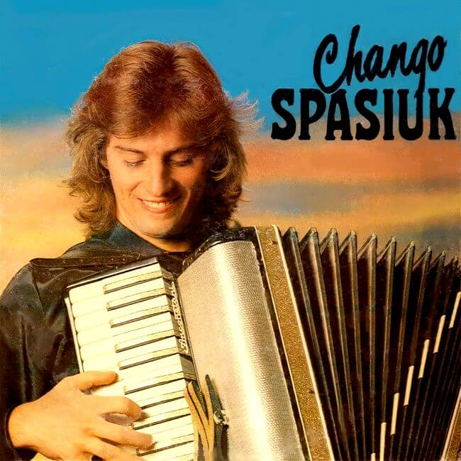 changospasiuk 1989